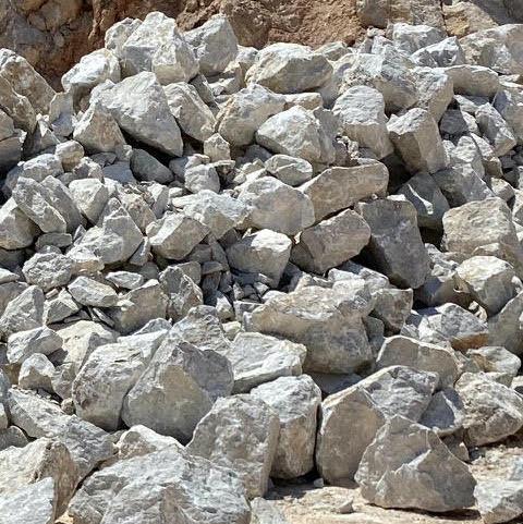 πέτρα χτισίματος ΕΛΑΨ ΑΕ 480χ480