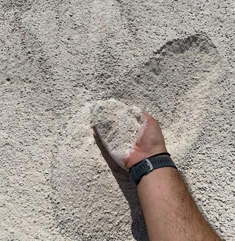αμμος 480χ480
